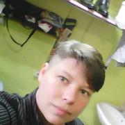 Нэд, 36, г.Астрахань