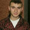 Михаил, 27, г.Вознесенск