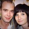 Денис, 28, г.Копыль