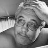 Борис, 47, г.Искитим