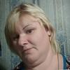 Ольга, 37, г.Сибирский