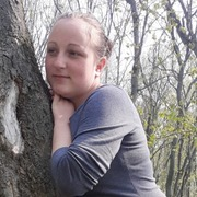 Дариночка, 24, г.Черкассы