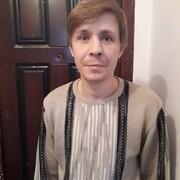 Алексей 35 Алмалык