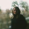 Tanya, 39, Barysaw