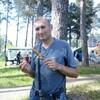 александр, 44, г.Мариинск