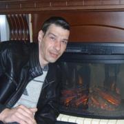 Александр, 43 года, Близнецы