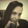 Дарья, 27, г.Винница
