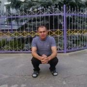 Valery 47 Шостка