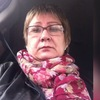 Марина, 55, г.Екатеринбург
