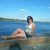 марина, 37, г.Рыбинск