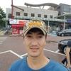 Jon, 29, г.Сеул