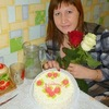 Людмила viktorovna, 31, г.Змиевка