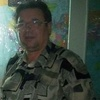 Николай Гоцуляк, 74, г.Бельцы