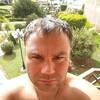 Юрiй, 36, г.Доброполье
