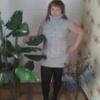 Алёна, 36, г.Киев