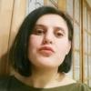 Алена, 33, Фастів