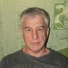Анатолий, 63, г.Амстердам