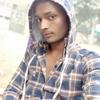 Suraj Kumar, 21, г.Краснодар