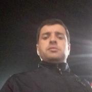рауф 33 Душанбе