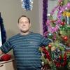 Andrey, 47, Kurgan