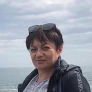 Раиса, 30, г.Уссурийск
