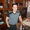 сергей, 42, г.Кривой Рог