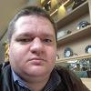 Руслан, 34, г.Ступино
