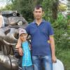 Игорь, 40, г.Лобня