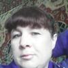 Наталья, 43, г.Ижморский