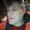 Игорь, 51, г.Мурманск