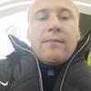 виталий, 25, г.Мариуполь