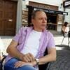 Роман, 53, г.Егорьевск