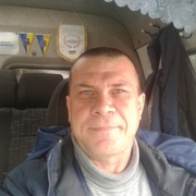 Вадим 47 Черкассы