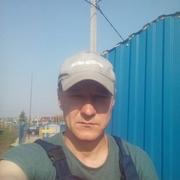 Олег 30 Набережные Челны