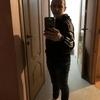 Юра, 24, г.Батайск