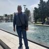 славик, 39, Одеса