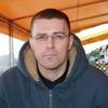 Денис, 45, г.Порт-Морсби