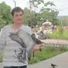 Дима, 39, г.Пусан