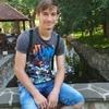 Максим Моргачев, 16, г.Шахты