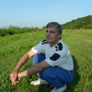 александр, 67, г.Советск (Калининградская обл.)