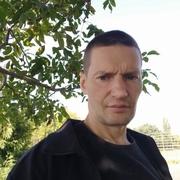 Вячеслав 42 Нетішин