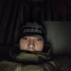 Олег, 21, Свердловськ