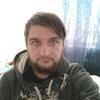 Uverture, 26, г.Ангарск