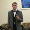 Руслан, 27, г.Ставрополь
