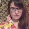 Анжела, 23, г.Ильинцы