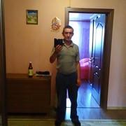 Николай 62 года (Телец) Минск