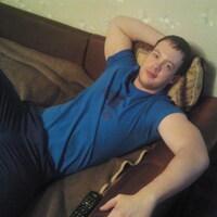 Роман, 32 года, Лев, Москва