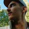 Гоша, 18, г.Тюмень
