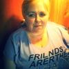 Светлана, 53, г.Максатиха