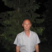 Рустам Елдесов 59 лет (Овен) Альметьевск